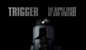 Trigger Movie