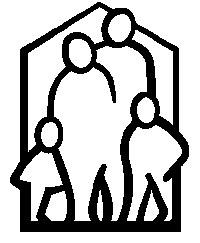 RAIHN logo