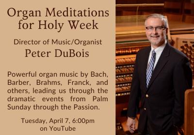 Organ Meditations (website thumb)