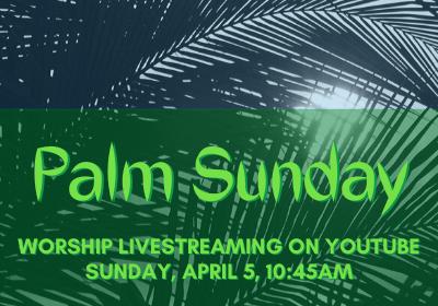 Palm Sunday (website thumb)