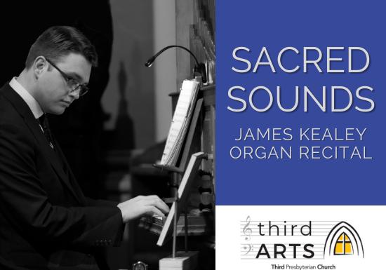 Sacred Sounds (2)