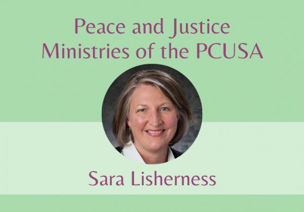 Sara Lisherness (1)