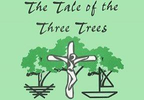 ThreeTrees