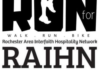 run for raihn